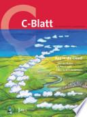 C-Blatt 23