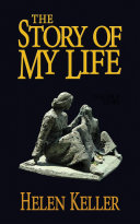 Pdf The Story of My Life Telecharger