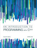 Introduction to Programming with C
