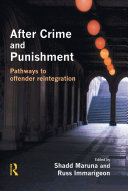 Pdf After Crime and Punishment Telecharger