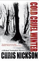 Cold Cruel Winter [Pdf/ePub] eBook