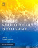 Emerging Nanotechnologies in Food Science