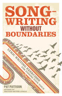 Songwriting Without Boundaries Pdf/ePub eBook