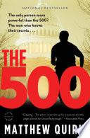 The 500 Book PDF