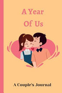 A Year of Us
