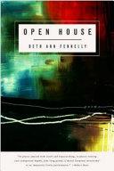 Open House Book PDF