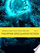Philippine Speculative Fiction