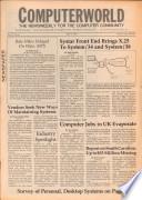 May 18, 1981