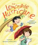 The Lemonade Hurricane A Story Of Mindfulness And Meditation Book PDF
