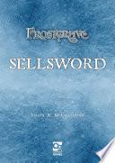 Frostgrave  Sellsword