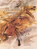 A Cellist s Companion