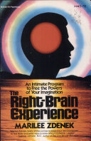 The Right-brain Experience