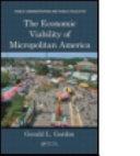 The Economic Viability of Micropolitan America