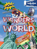The Real Wonders of the World