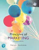 Principles Of Marketing [Pdf/ePub] eBook