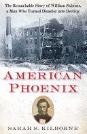 American Phoenix