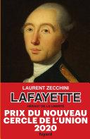 Lafayette [Pdf/ePub] eBook