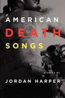 American Death Songs