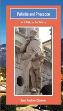 Palladio and Prosecco
