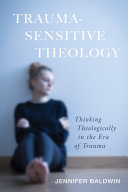 Trauma Sensitive Theology