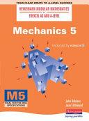 Mechanics 5