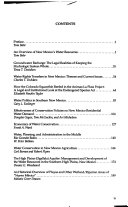 New Mexico Journal of Science