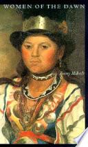 Women Of The Dawn Book PDF