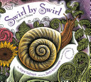 Pdf Swirl by Swirl