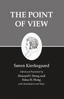Kierkegaard s Writings  XXII  Volume 22