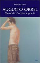 Augusto Orrel. Memorie d'orrore e di poesia ebook
