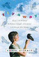 Pdf Flyaway Telecharger