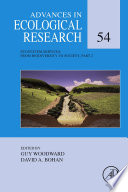 Ecosystem Services  From Biodiversity to Society Book