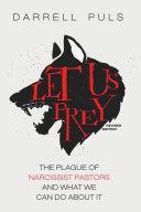 Let Us Prey, Revised Edition Book