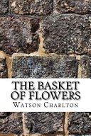 Free Download The Basket of Flowers Book