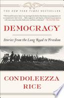 Democracy Book PDF