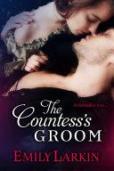 The Countess's Groom