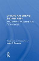Chiang Kai-shek's Secret Past [Pdf/ePub] eBook