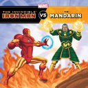 Pdf The Invincible Iron Man vs. The Mandarin Telecharger