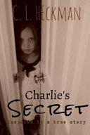 Charlie S Secret