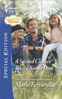 A Second Chance for the Single Dad Pdf
