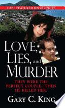 Love Lies And Murder