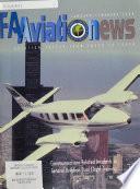 FAA Aviation News Book PDF