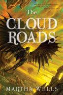 Pdf The Cloud Roads