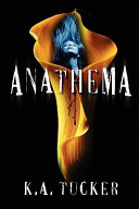 Anathema ebook