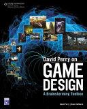 David Perry On Game Design PDF