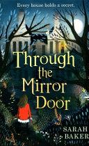 Through the Mirror Door