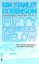 Fifty Degrees Below ebook