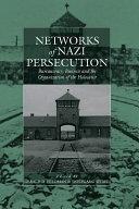 Networks of Nazi Persecution [Pdf/ePub] eBook