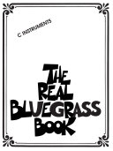 The Real Bluegrass Book Pdf/ePub eBook