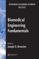 Biomedical Engineering Fundamentals